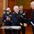Aeronautica Militare: Avvicendamento al comando dell'U.C.R.A.