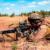 """Lettonia: Esercitazione """"Reaper Strike"""", presente anche il contingente italiano"""
