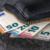 Fisco e tasse: Flat tax e tassa sul contante, intervista al Prof. Lupi