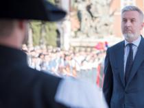 """Emergenza coronavirus: Ministro Lorenzo Guerini, """"Il decreto estende il ruolo dei militari"""""""