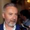 """Sicurezza Internazionale: Guerini, """"Soddisfatto affermazione Italia in formato E3"""""""