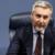 """Emergenza Covid-19: Ministro Guerini, """"Arruolamento straordinario di personale sanitario militare"""""""