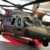 Industria: Londra, Leonardo presenta a DSEI l'elicottero AW149 per il trasporto tattico