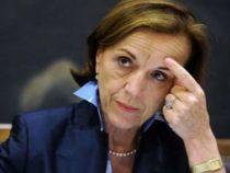 Quota 100, Inps e pensioni: Lettera aperta a Elsa Fornero