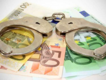 Fisco e Tasse: Evasione fiscale, carcere per chi non paga le tasse