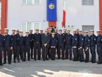 Marina Militare: Brevettati 23 giovani Sommergibilisti