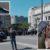 Cronaca: Milano Stazione Centrale, immigrato pugnala alla gola un militare