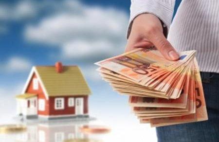 Economia e Finanza: Il mutuo consolidamento debiti