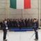 Aviano: Nuovo Comandante del Comando Aeroporto Aviano