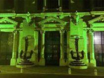 """Taranto: La Marina Militare alla """"Settimana Mondiale di Sensibilizzazione sulle Malattie Mitocondria"""""""