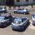 Personale Polizia di Stato: Prevenzione e Gestione delle Cause Disagio, esito incontri