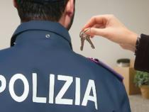 Polizia di Stato: Domande trasferimento per sede, I° semestre 2019