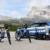Polizia di Stato: Belluno, controllo del territorio in bici anche in montagna