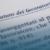 Diritto e Fisco: Cos'è lo Statuto dei lavoratori