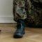 Suicidi in divisa: Suicida alpina del Settimo Reggimento, la strage silente delle divise