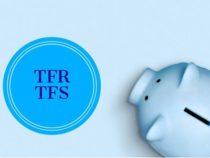 Dipendenti statali: Pagamento differito del TFS con slittamenti fino a 24 mesi