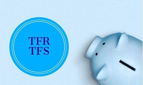 Lavoro: Tempi di pagamento per TFR e TFS degli statali