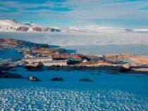 Scienze e ricerca: Al via la nuova spedizione scientifica italiana in Antartide