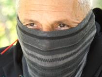 Capitano Ultimo: Arrestò Totò Riina, ora è senza scorta