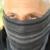 Paolo Borsellino: Frecciata velenosa da Capitano Ultimo a chi oggi lo celebra e pontifica