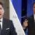 Politica: Renzi attacca il governo su Iva, cuneo fiscale e Russiagate