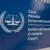 Esiste ancora una giustizia internazionale?