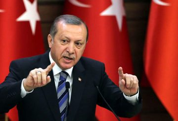 Estero: L'offensiva di Erdogan aiuterà l'Isis a risorgere?