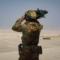 Esercitazione NASR19: Fase di addestramento congiunto con le Unità del Qatar