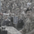 Pisa: La Folgore ricorda El Alamein