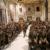 La Brigata Paracadutisti Folgore ha celebrato il suo patrono San Michele Arcangelo