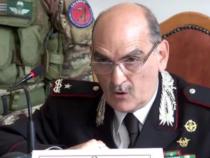 Coronavirus: Le mani delle mafie nelle prossime regionali, l'allarme del generale Giuseppe Governale della DIA