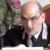 Eliminazione dell'ergastolo ostativo: Il Gen. Governale critica la pronuncia della Corte europea