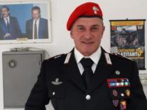 """Cronaca: Giuseppe Barcellona: """"Ne uccide più la penna che la spada"""""""