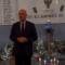 """Questore di Trieste Giuseppe Petronzi: """"La Polizia si muove alla velocità della vita"""""""