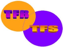 TFR e TFS: La differenza, a chi spettano e come si calcolano