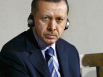 Politica: Le manovre di Erdogan per estromettere l'Italia dalla Libia
