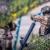 Conclusa esercitazione di addestramento della Brigata Pinerolo