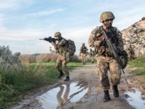 La presenza militare in Sardegna come effetto collaterale del Covid-19: Il punto del generale Nicolò Manca