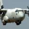 Antartide: I velivoli dell'Aeronautica Militare tornano dopo vent'anni a volare per ENEA