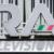 Esenzione canone Rai 2020: Presentazione della richiesta entro il 31 gennaio
