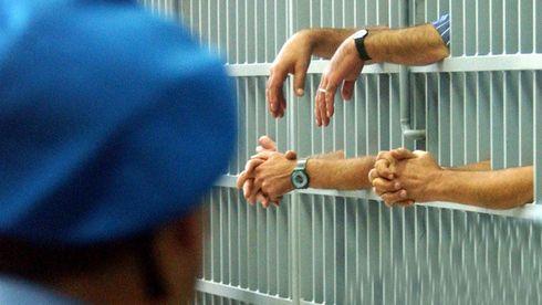 Carceri: Bonafede ha fermato l'esodo dei boss