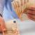 Fisco e Tasse: Pagamenti in contante, nuovi limiti dal 2020