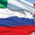 Roma: In corso negoziati per un incontro tra i ministri di Esteri e Difesa di Italia e Russia