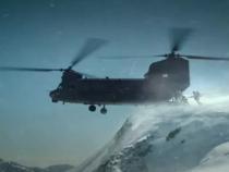 Dalle missioni speciali alla vita quotidiana: Nuovo spot delle forze armate