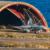 Base aerea di Gando a Gran Canaria: Al via l'esercitazione di combattimento aereo Ocean Sky 2019
