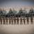 Qatar: Esercitazione NASR 19, 2000 soldati e 250 mezzi esercitati