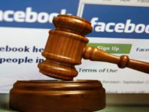 Penale: Vilipendio della Repubblica sulla sua pagina di Facebook, militare condannato