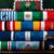 Circolare: Servizio Ricompense e Onorificenze – Autorizzazione a fregiarsi di onorificenze non nazionali