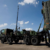 Missione Nato: Turchia, il ministro della Difesa Guerini conferma il ritiro dei missili italiani