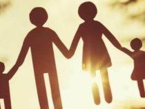 Legge di Bilancio 2020: Novità Famiglia con congedi, bonus e sostegni al reddito